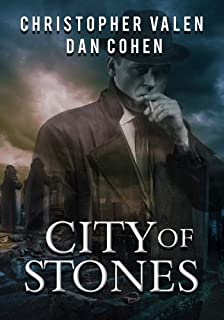 Best the stone city Reviews