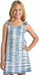 Billabong girls Surf Tides Casual Dress
