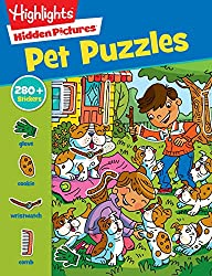 q?_encoding=UTF8&MarketPlace=US&ASIN=1629798428&ServiceVersion=20070822&ID=AsinImage&WS=1&Format=_SL250_&tag=lifewithone0f-20 The Best Interactive Books For Toddlers - Mom Tried and Tested!