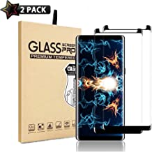 Best samsung note 9 screen protector Reviews