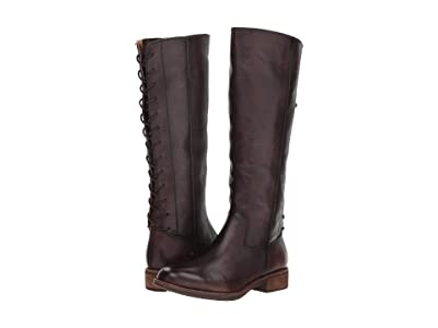Sofft Sharnell II (Aztec Brown Canneto) Women