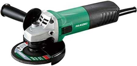 AEG 4935431765 Amoladora ang.2400 W-230 mm-electr/ónica-EMP rotativa-maletin