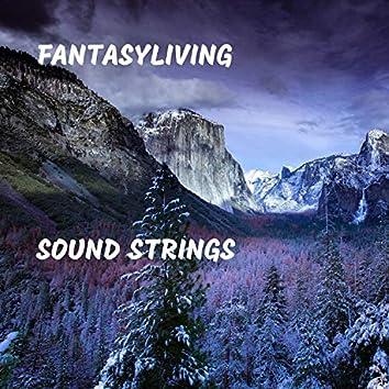 Sound Strings