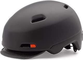 Giro sutton 头盔 MIPS