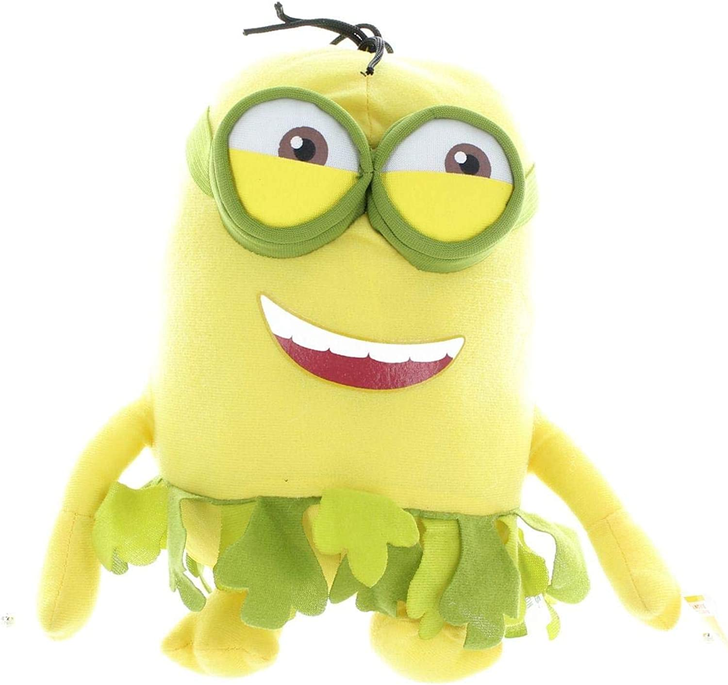Minions Movie Despicable Me 10  Plush Kevin Au Naturel B00ZJ5KZK6  Große Auswahl | Up-to-date-styling
