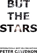 But The Stars (First Contact)