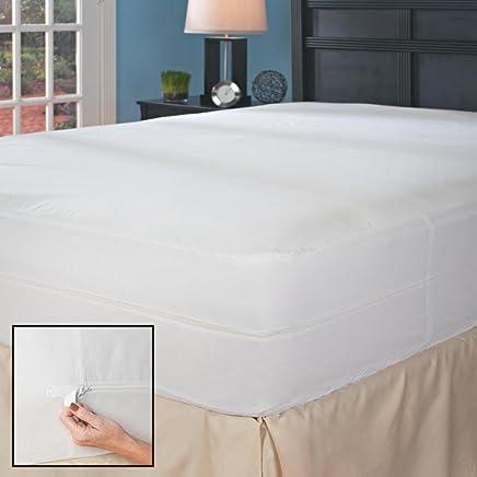 Amazon Com Linens N Things Bedding Bath Home Kitchen
