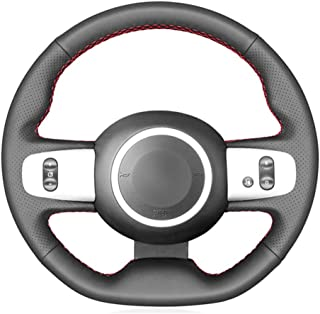 Suchergebnis Auf Für Renault Twingo Lenkradhüllen Lenkräder Lenkradnaben Auto Motorrad