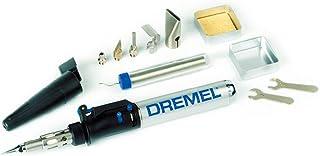 Dremel(ドレメル) 多機能はんだごて VERSATIP 【正規品】