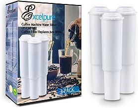s9 One Touch//Filtre Cartouche Filtre à eau pour Jura Impressa s9 s9 Avantgarde