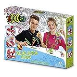Giochi Preziosi 70152071 - Kinder-Bastelsets IDO3D Activity Studio