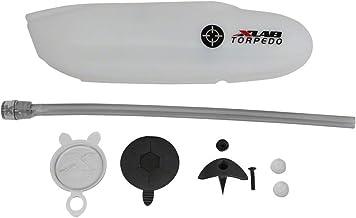 Xlab Torpedo Reload Kit