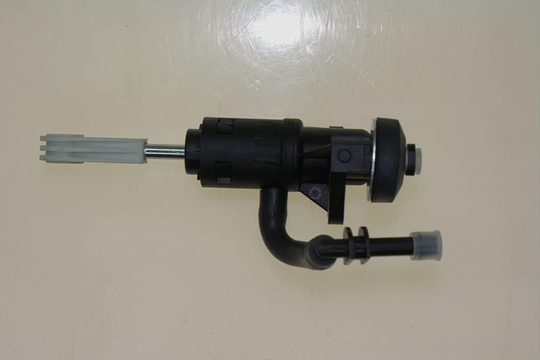 Sachs Opening large release sale SH6151 Manufacturer regenerated product Cylinder Slave