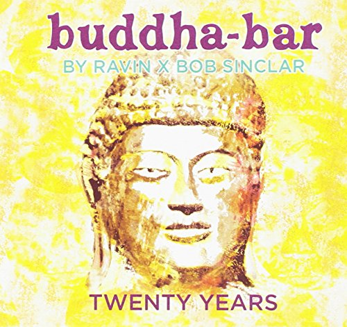 Buddha Bar: 20 Years / Various