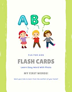 Best free vegetable flashcards Reviews