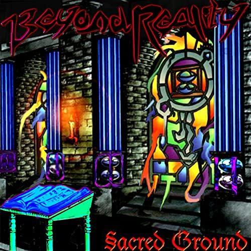 Beyond Reality & Galexia