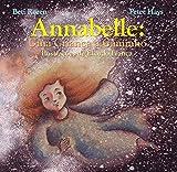 Annabelle: Uma Criança a Caminho (Portuguese Edition)