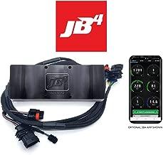 Best jb4 kia stinger Reviews