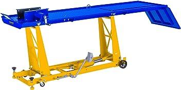 MSW Ventosa per Vetro Professionale MSW-GSL2-5040-1PL 50 kg, 2 Pezzi, Alluminio, Meccanismo in Leva