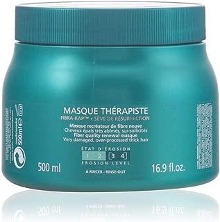 Kerastase Resistance Therapiste Masque 500 ml