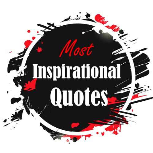 Check Out This Motivational Quotes