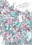 オールナイトニッポンi おしゃべや Rm011「おしゃべやの王子様」[QWBE-20015][DVD]
