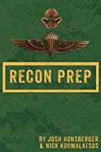Best marine recon physical training Reviews