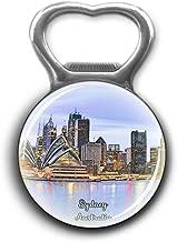 Best magnetic bottle opener australia Reviews