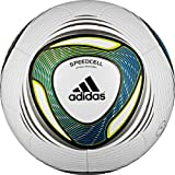 adidas Speedcell 2011 Official Match Ball...