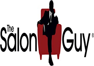 The Salon Guy