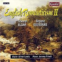 English Romanticism 2