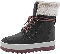 Amazon.com: cougar boots