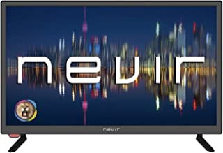 Amazon.es: tv 24 pulgadas led smart tv wifi