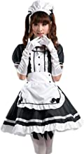 Best the maid anime Reviews