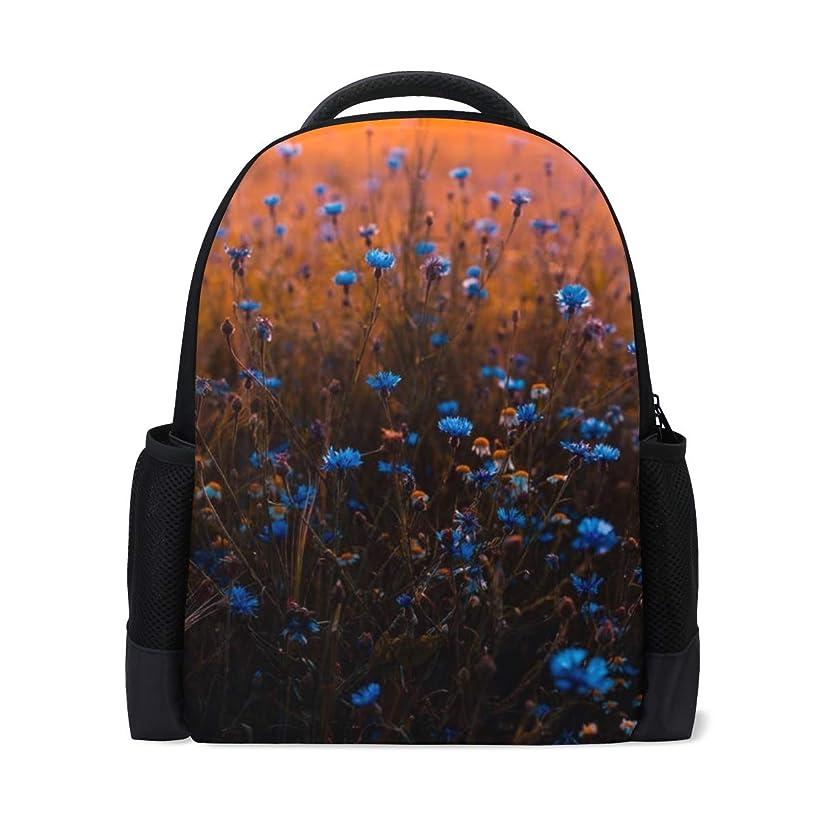 Laptop Backpack Single-Sided Printing School Boy Girl College Travel Backpack Shoulder Bag Handbag