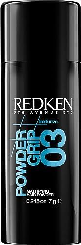 Redken - Styling by Redken - Powder Grip 03 Poudre volumisante