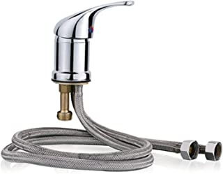 Topsalon Shampoo Faucet Fits Most Shampoo Bowl Or Backwash Unit