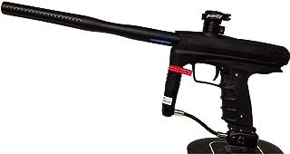 GOG Enmey Pro Mechanical Paintball Gun