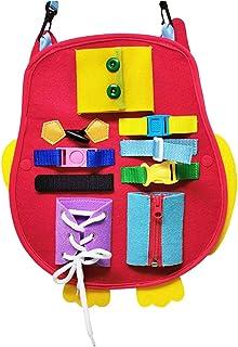 0,5 a/ño Juegos educativos Fisher-Price FTC85 Preescolar Ni/ño//ni/ña Juego Educativo Bater/ía 3 a/ño s s Preescolar Ni/ño//ni/ña