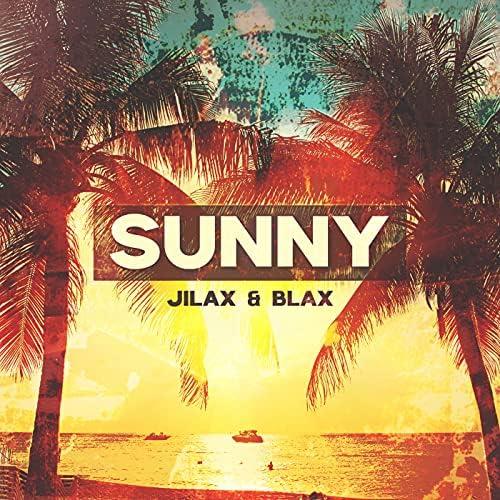 Jilax & Blax