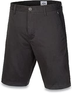 Dakine Men's Pumeli Chino Shorts