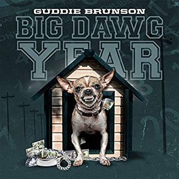 Big Dawg Year