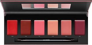 Artdeco Most Wanted - Paleta de labios (1 g)