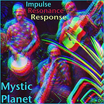 Impulse Resonance Response