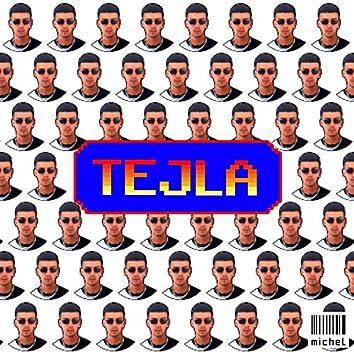 Tejla