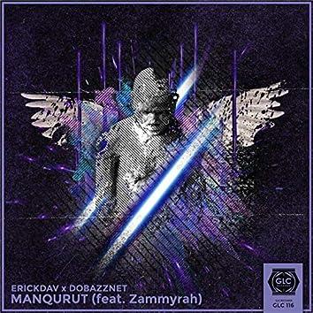 MANQURUT ft. Zammyrah
