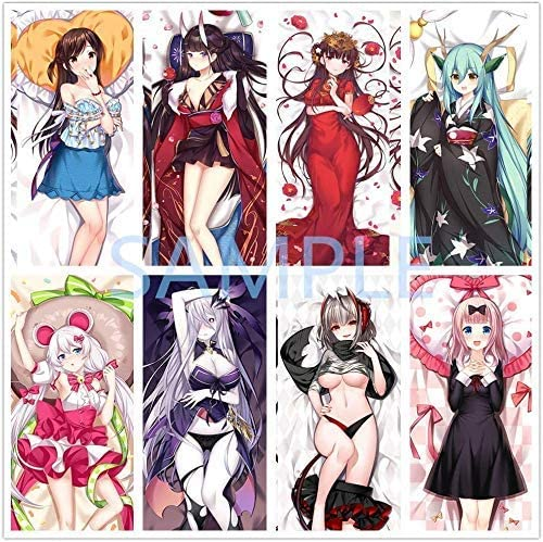 Chino kafuu cosplay _image2