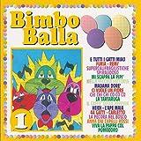 Bimbo balla, Vol. 1