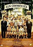 コーラス HDマスター DVD[DVD]