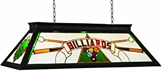 RAM Gameroom Products 44-Inch Billiard Table Light with KD Frame